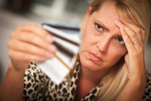 Chapter 7 Bankruptcy 1